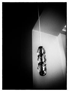 February 16 - Hanging