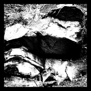 April 10 - Rocks