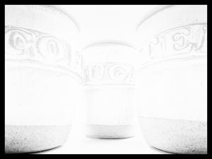 April 4 - Jars