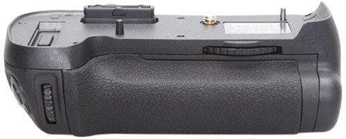 Phottix BG-D800M