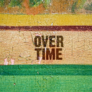 Over Time by S13