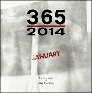 365-2014-January