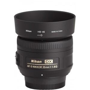 Nikon-35mm-f-1.8G-AF-S-DX-Lens