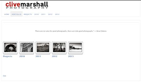 marshall_portfolio