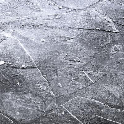 ice-27813