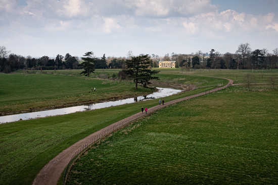 croome_above-28460