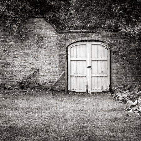 gate_hanbury-31732