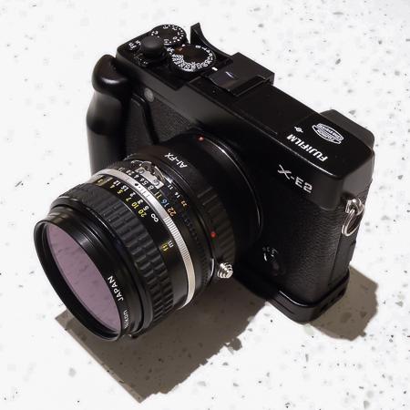 X-E2_conv-5982