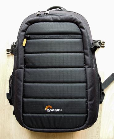 new_bag01-6027