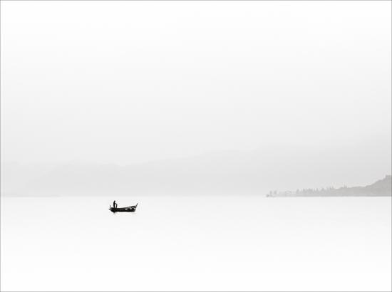 tranquillity-20128