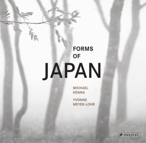forms-of-japan