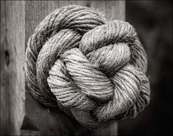 knot easy-30312