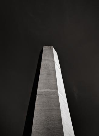 obelisk-30442