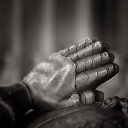 armoured-prayer-31082