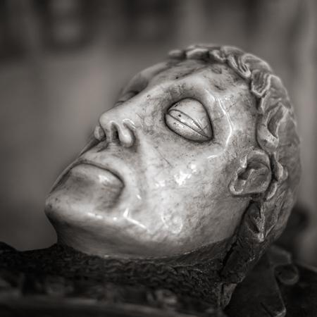 effigy-31083