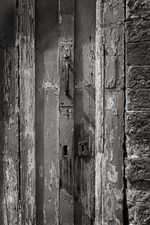 two-keyholes-31096